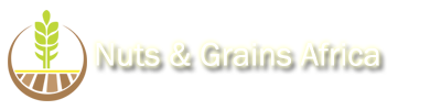 Nuts & Grains Africa Trading